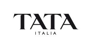 Tata Italia