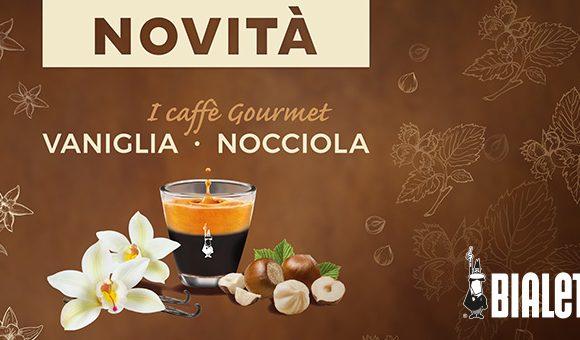 Caffè Gourmet Bialetti